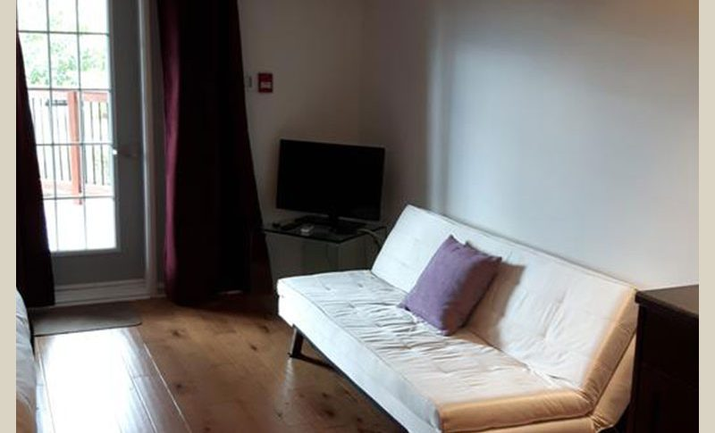 condos-hotel-lion-dor-1
