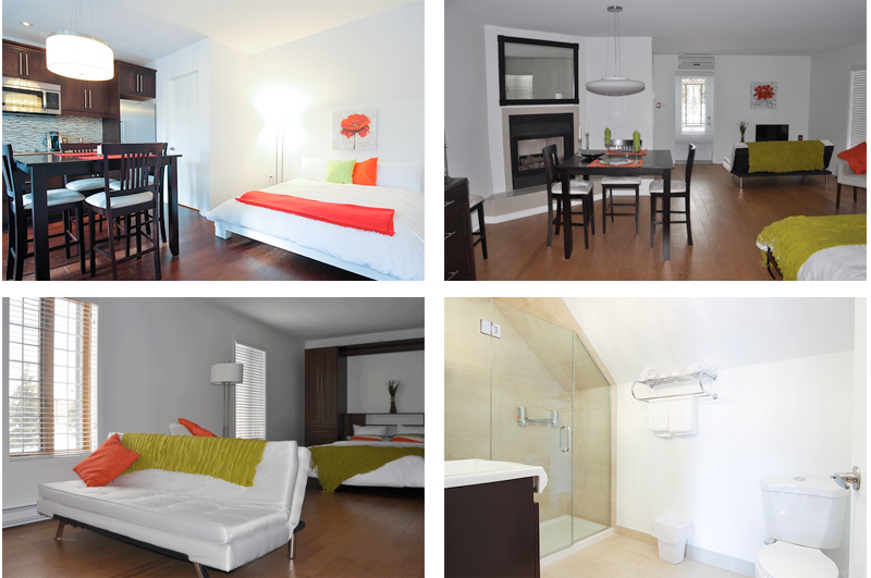 condos-hotel-lion-dor-studio