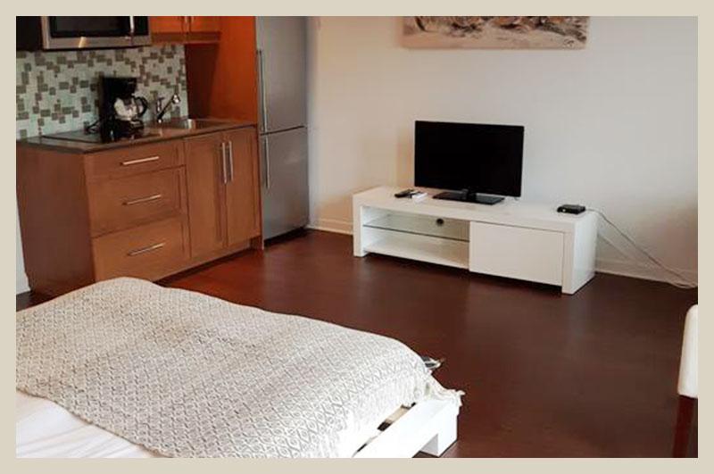 condos-hotel-lion-dor-25