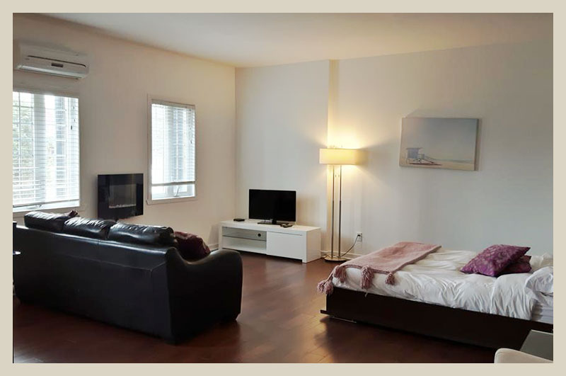 condos-hotel-lion-dor-33